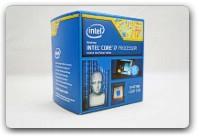 Intel Core i7-4770K Haswell Processor